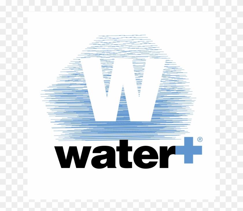 Water Logo.