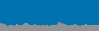 File:Charter Communications Logo.png.