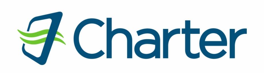 Charter Talks Up Mobile Plans As It Ends Time Warner.