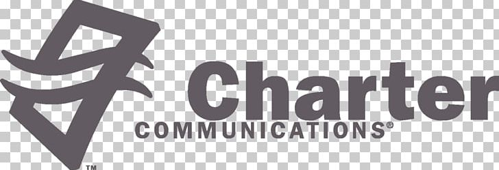 Charter Communications Cable Television Internet Service Provider.