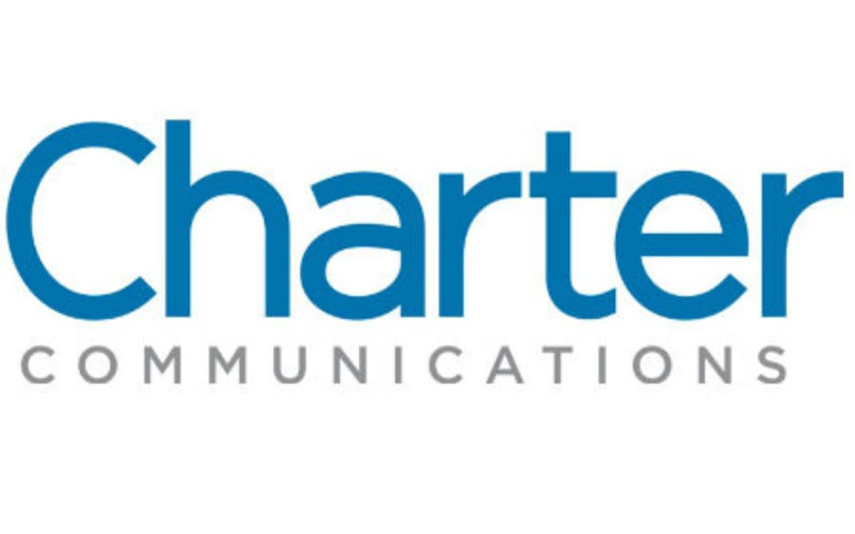 Charter Signs Deal to Carry Tegna Stations.