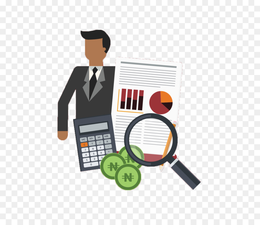 Hindi clipart Common Proficiency Test Chartered Accountant.