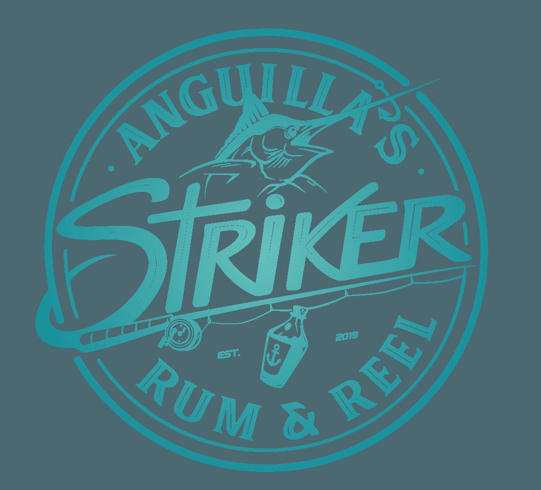 Anguilla\'s Rum & Reel Charters.