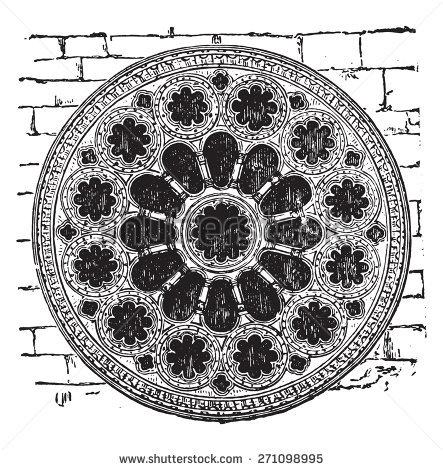 Chartres Stock Vectors & Vector Clip Art.