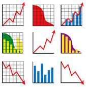 Charts Clip Art.