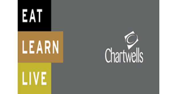 Chartwells awarded a place at Coopers School.