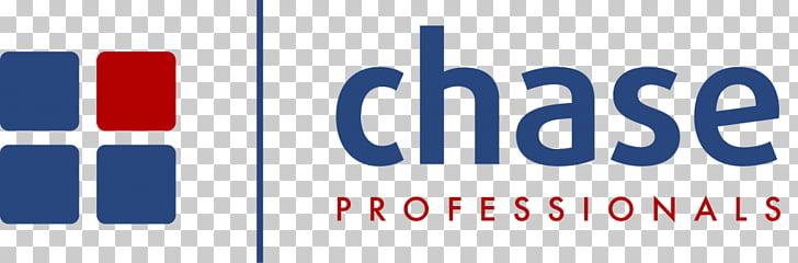 Honda Logo Brand Chase Bank, chas logo PNG clipart.
