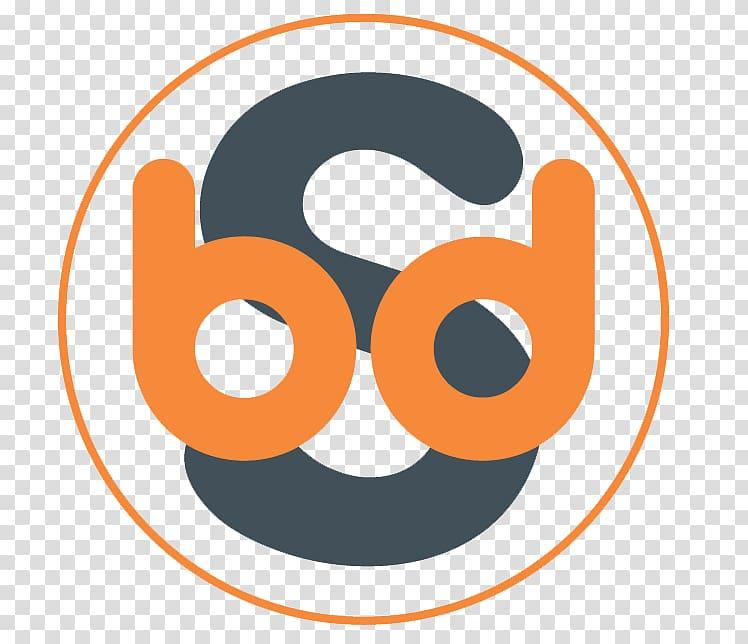 Bowden & Dolphin Signs Birmingham Logo Signage Font, chas.
