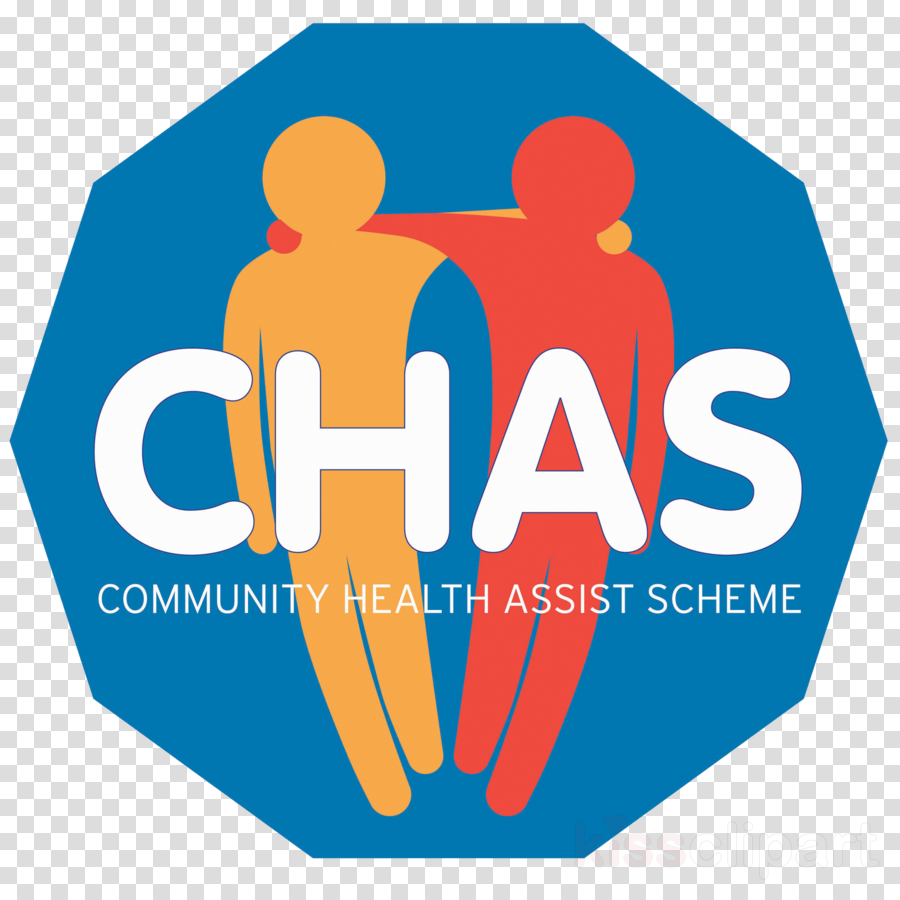 Download chas singapore clipart Dentistry Polyclinic.