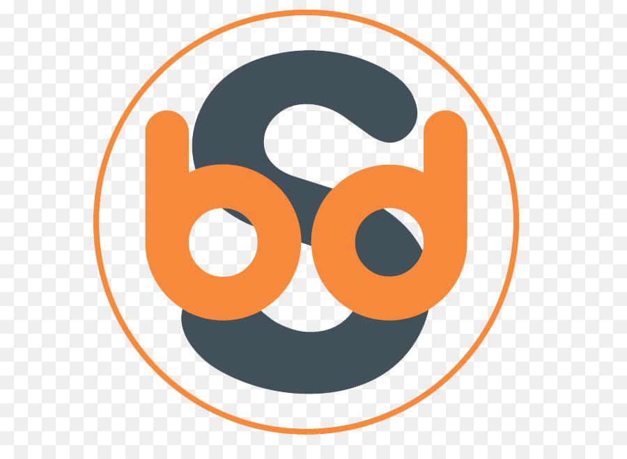 Bowden & Dolphin Signs Birmingham Logo Signage Font.