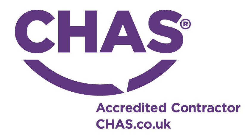 Chas logo download free clip art with a transparent.