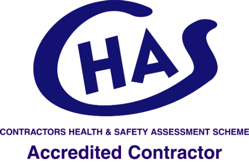 CHAS Logo png.
