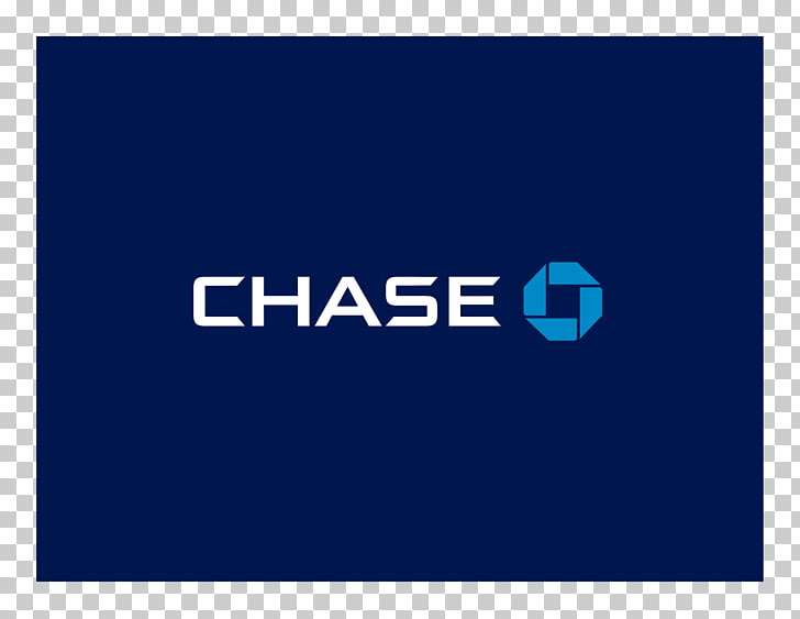 Logo Chase Bank Chase Paymentech Financial services, bank.