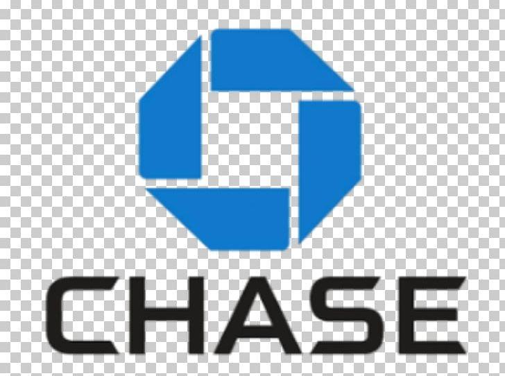 Logo Chase Bank JPMorgan Chase Boulder PNG, Clipart, Angle, Area.