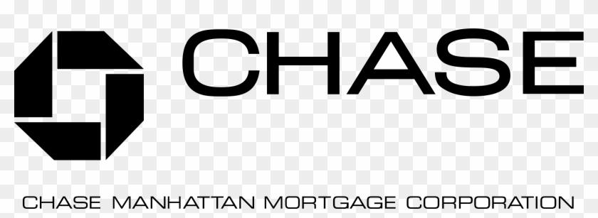 Chase Logo Png.