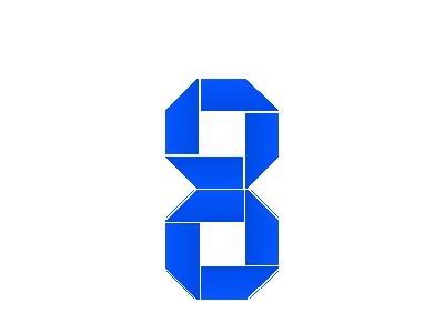 Chase Bank Logo.