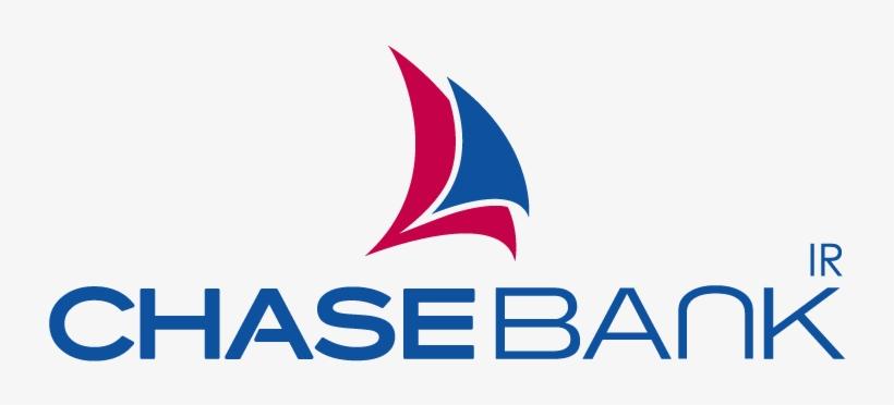 Chase Bank Logo PNG & Download Transparent Chase Bank Logo PNG.