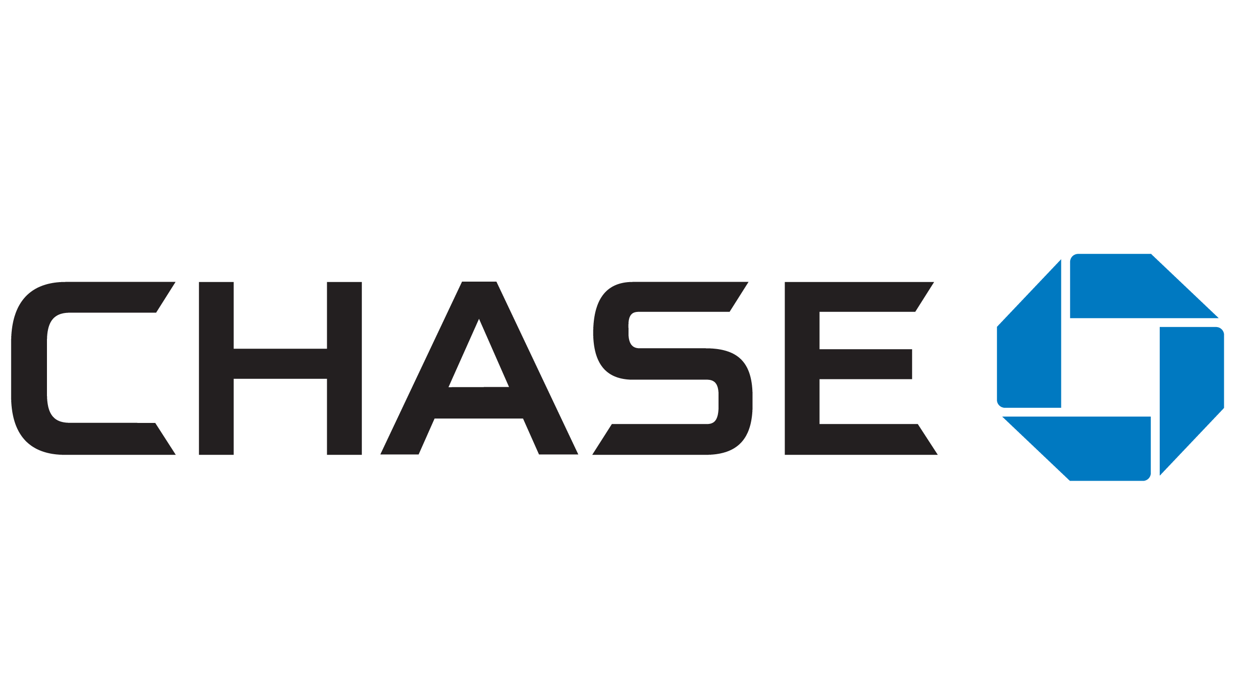Chase Bank Png & Free Chase Bank.png Transparent Images #29511.