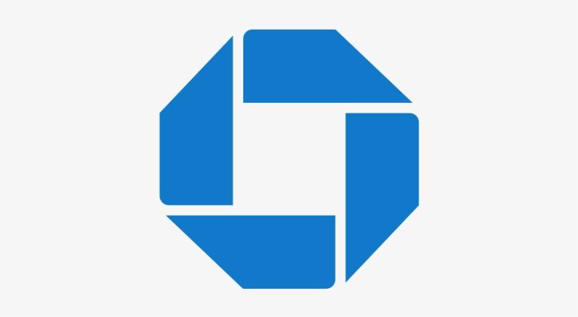 Chase Bank Logo Png.