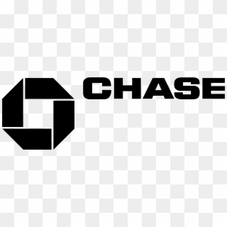 Free Chase Logo PNG Images.