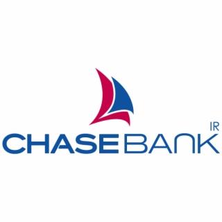 HD Chase Bank Kenya Transparent PNG Image Download.