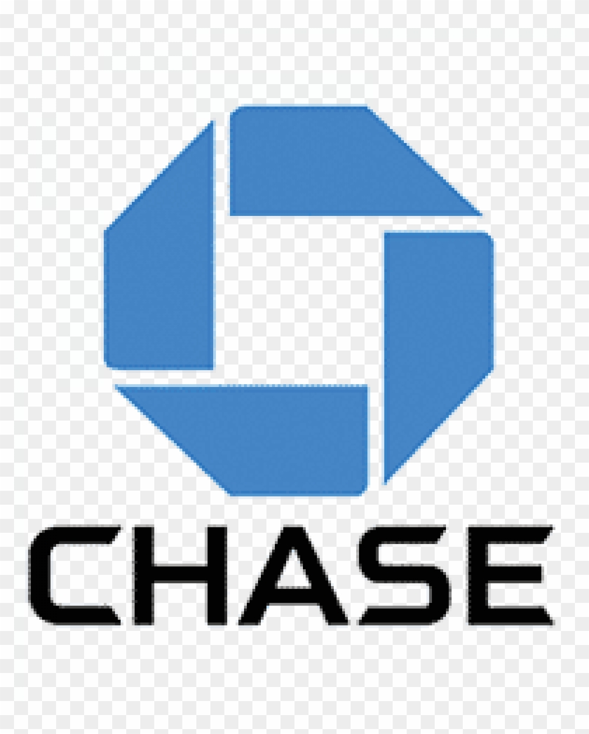 Chase Bank Chase Bank, HD Png Download.
