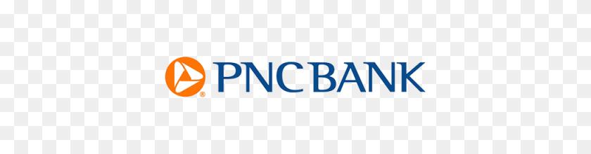J P Morgan Chase Bank Online Banking.