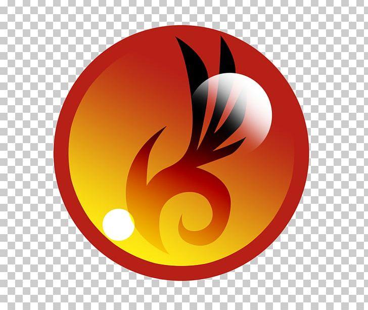 Logo Grand Chase Chase Bank JPMorgan Chase Symbol PNG.