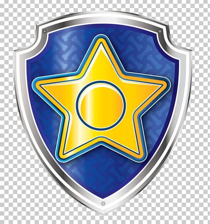 Badge Chase Bank Patrol Drawing PNG, Clipart, Badge, Brand.
