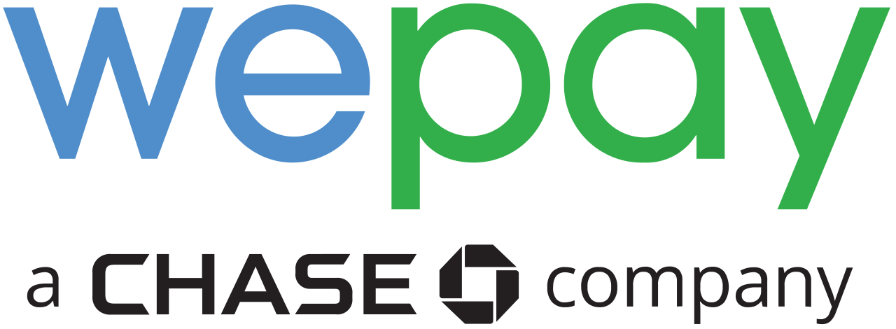 File:WePay by Chase logo.svg.