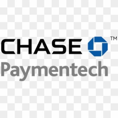 Chase PNG.