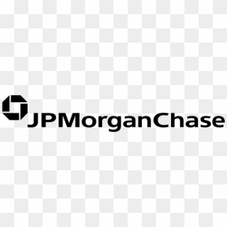 Chase Logo PNG Images, Free Transparent Image Download.
