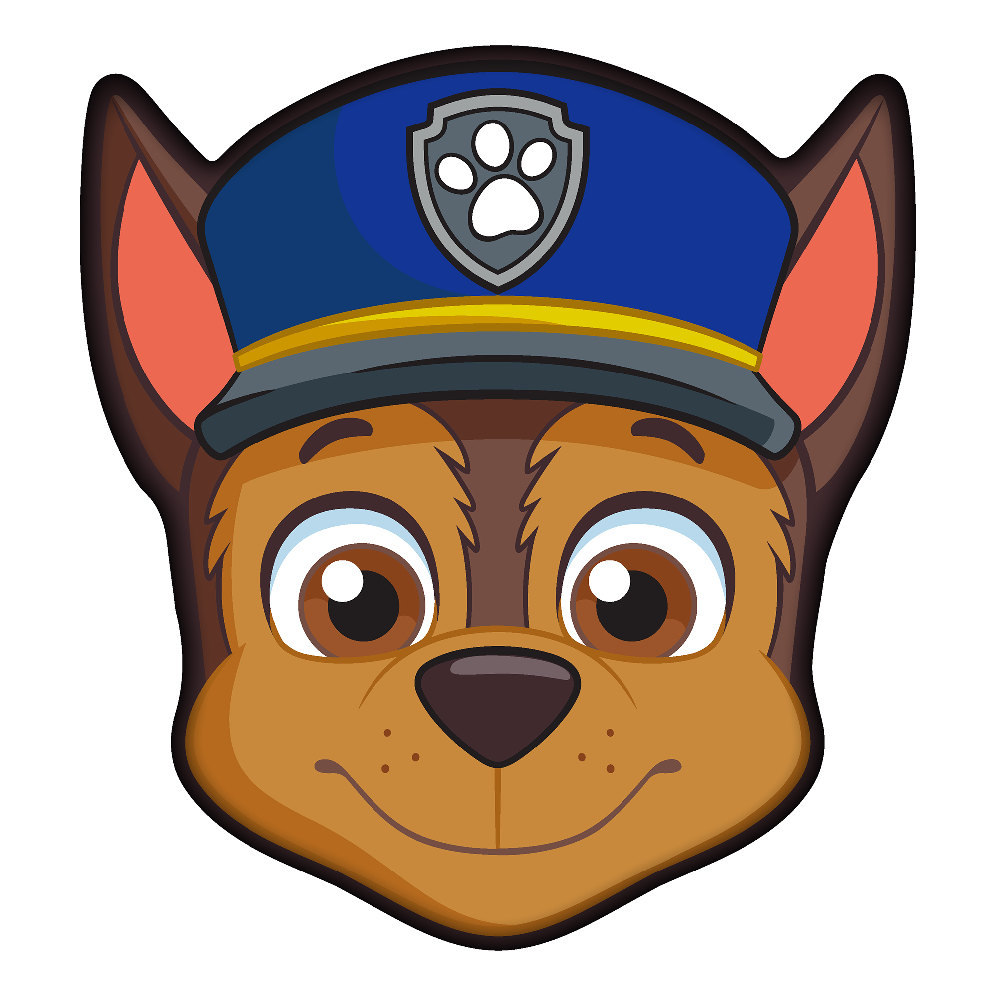 Paw patrol clipart images in collection page 3 jpg.
