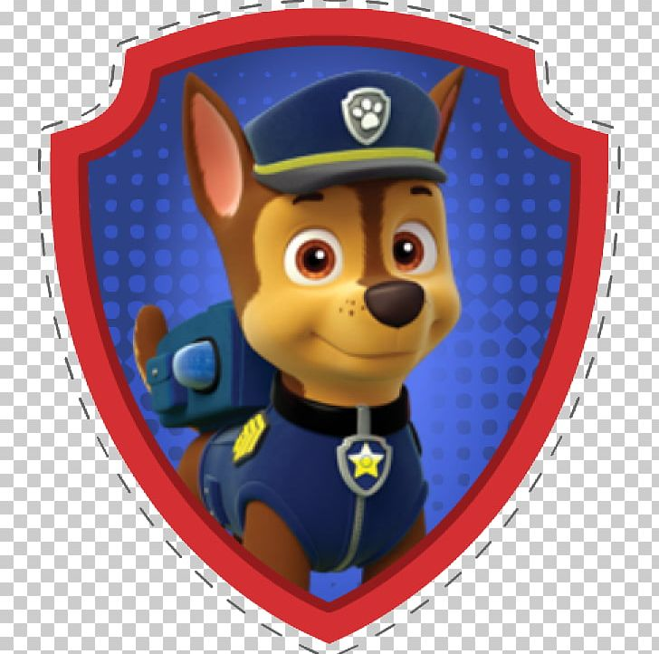 PAW Patrol: Rescue Run HD Birthday Child Party PNG, Clipart, Balloon.