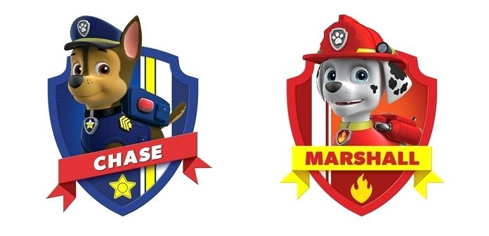 Paw Patrol Chase Png (106+ images in Collection) Page 3.