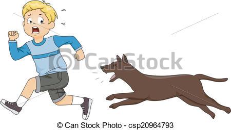 Chasing Stock Illustration Images. 3,096 Chasing illustrations.