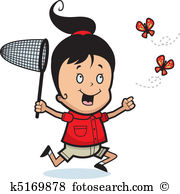 Chasing Clip Art Illustrations. 1,700 chasing clipart EPS vector.