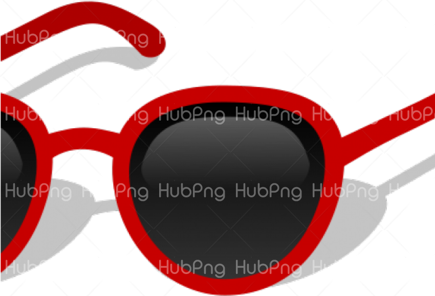 chasma png clipart Transparent Background Image for Free.