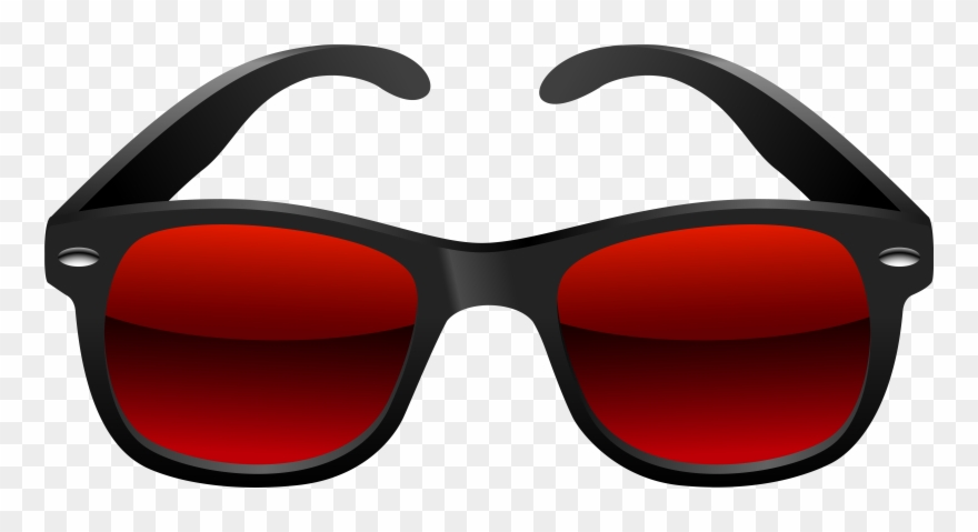 Spectacles Clipart Chasma.