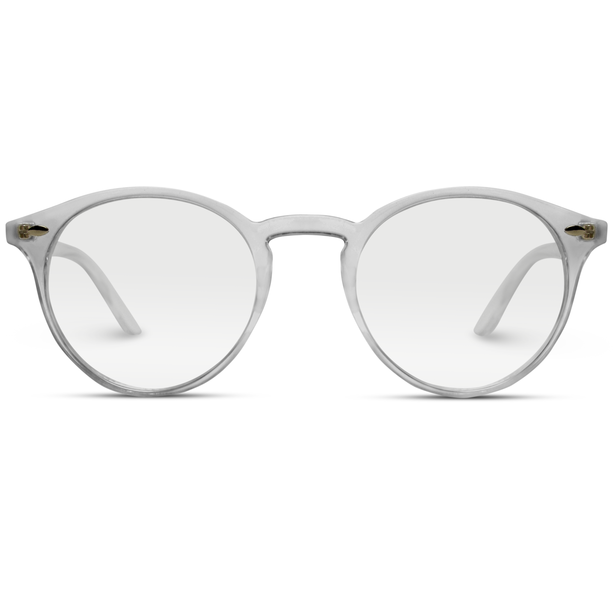 Sunglasses Ray.