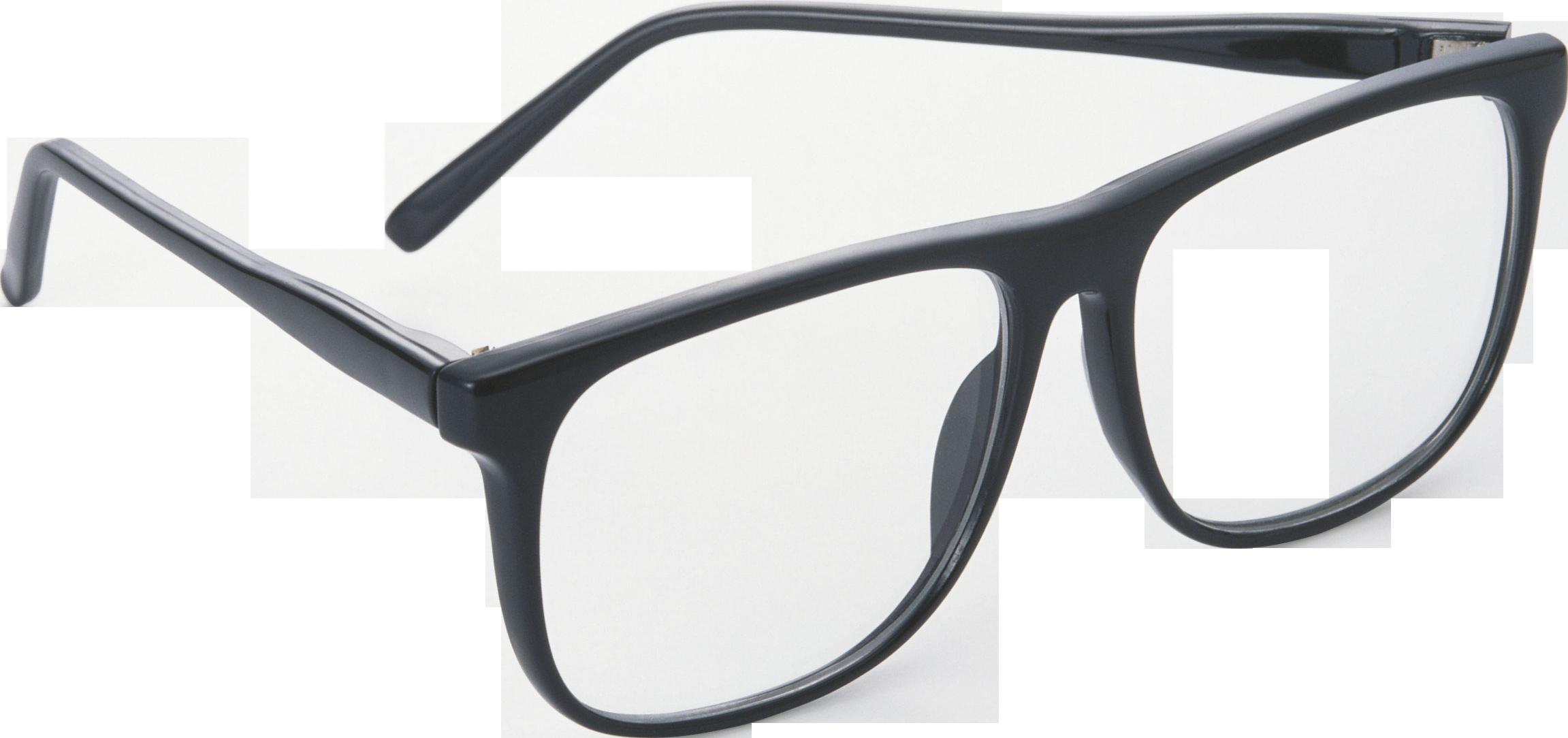 Glasses PNG Image.