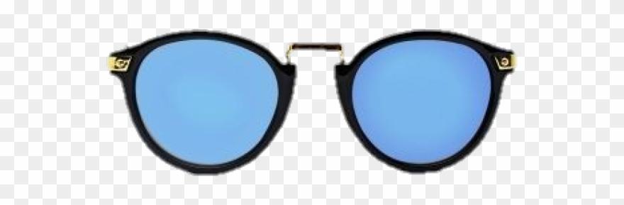 Sunglasses Clipart Chasma.