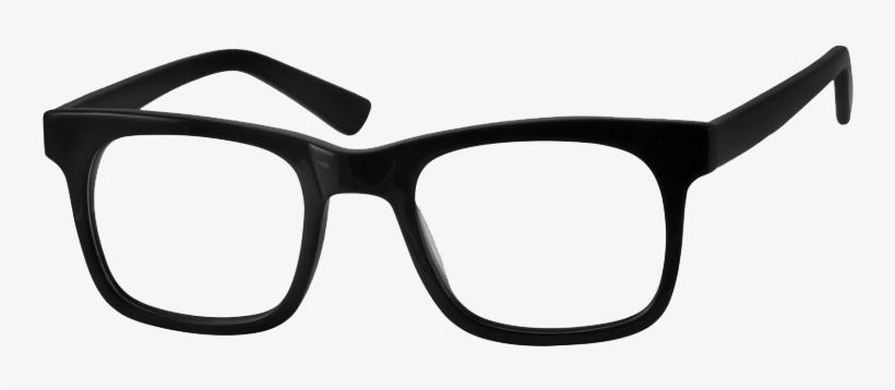 Sunglasses Frames Png Transparent Images.