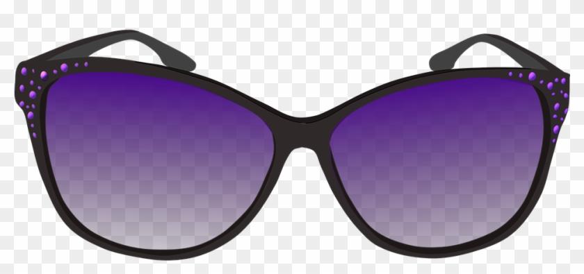 Glasses Clipart Chasma.
