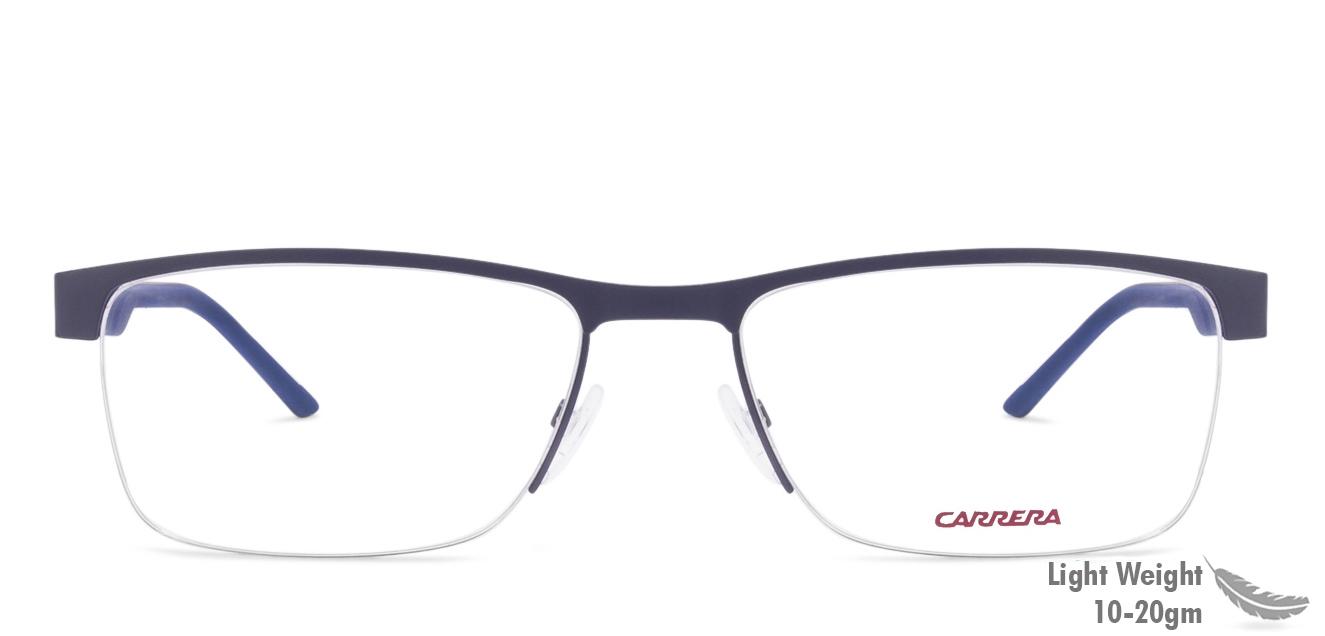Carrera CA8817.