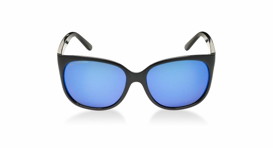 Sunglasses Png Sunglasses Png.