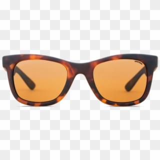 Sunglasses PNG Transparent For Free Download.