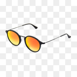 Ray Ban Sunglasses PNG Images.