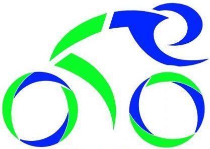 Prix cycliste Chasseneuil du Poitou par Vélo 2000.