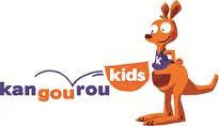 Offre Emploi Garde d'enfant H/F.